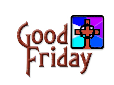 GoodFriday_Color