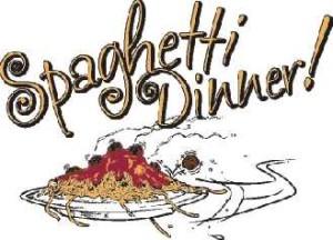 SpaghettiDinner-sm