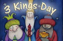 ThreeKingsDay