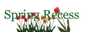 children-springrecess