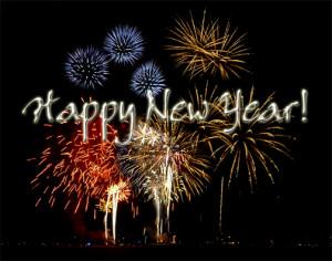 happy_new_year01
