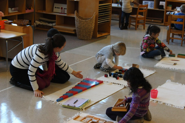 macdowell-montessori-milwaukee