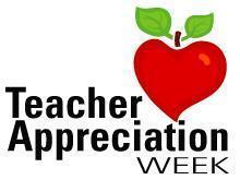 teacher-appreciation