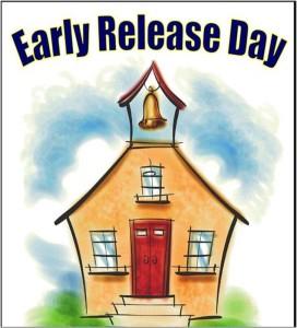 EarlyDismissalDay-2fusz83